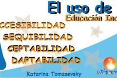 uso-de-la-a-en-educacion-inclusiva