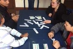jugando-con-etiquetas-2