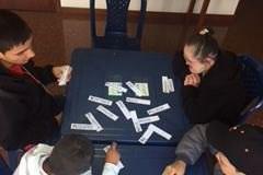 jugando-con-etiquetas-3