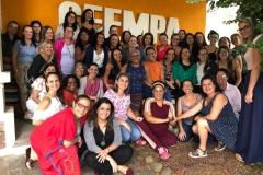 formacion-de-docentes-en-porto-alegre