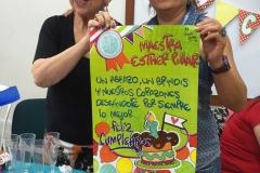 presidenta-de-geempa-en-colombia