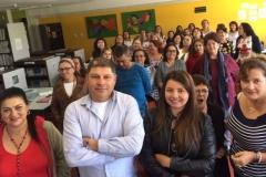 profesores-de-manizales-en-asesoria