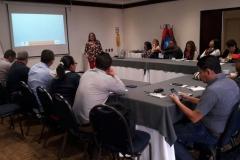 sindicato-de-ecopetrol-sensibilizandose-con-educacion-inclusiva